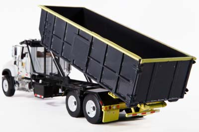 Roll-Off-Dumpsters-un