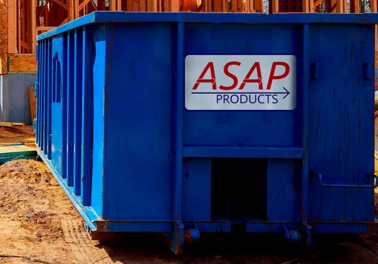 asap-background-dumpster-cropped
